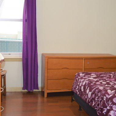 Hillside 3 - Bedroom (2)