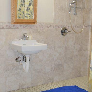 cristiani-bathroom