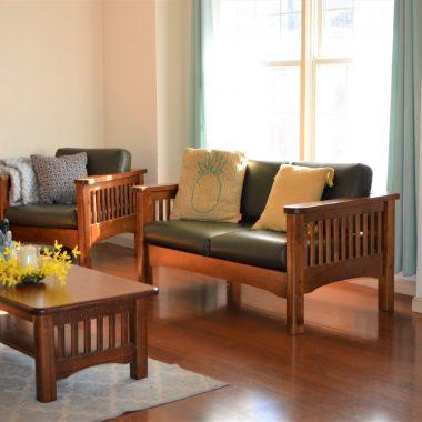 cristiani-livingroom