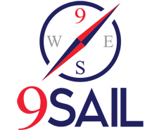 9Sail Link