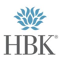HBK Link