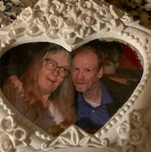 valentine couple 2