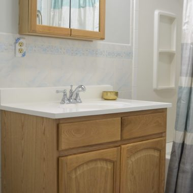 newark ave bathroom