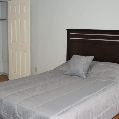 newark ave bedroom 1 2