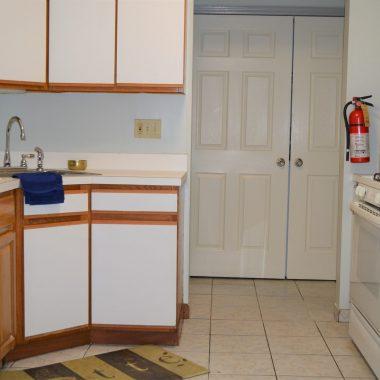 newark ave kitchen