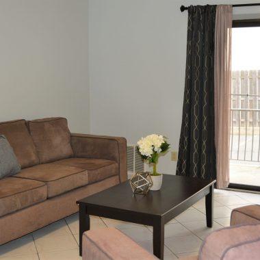 newark ave living room