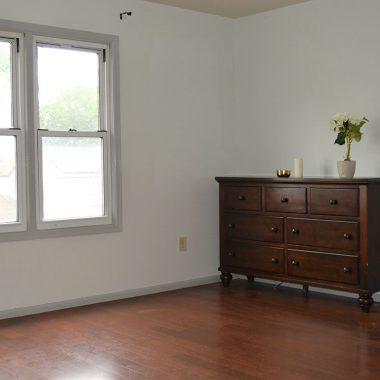 Hillside-3A-bedroom-1-