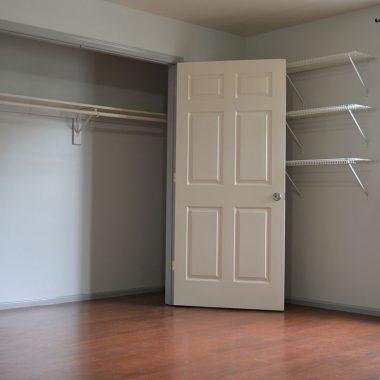 Hillside-3A-bedroom-2