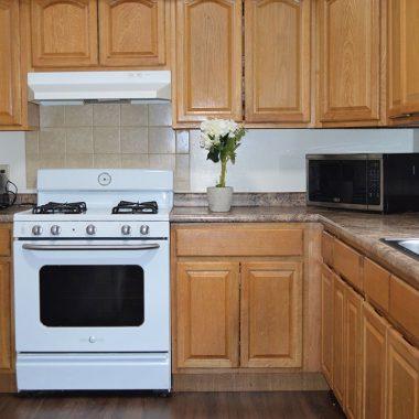 Hillside-3A-kitchen