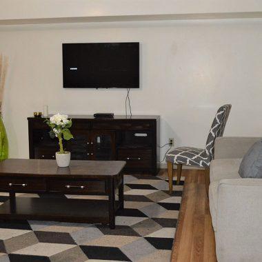 Hillside-3A-living-room