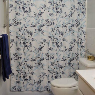 roselle bath
